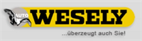 Logo Autohaus Wesely
