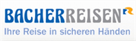 Logo Bacher Reisen