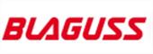Logo Blaguss