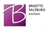 Logo Brigitte Salzburg