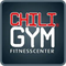 Chili Gym