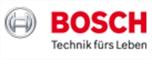 Logo Bosch Professional