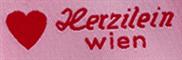 Herzilein Wien