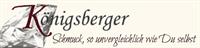 Juwelier Königsberger
