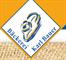 Karl Bauer Bäckerei