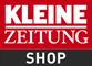 Logo Kleine Zeitung Shop