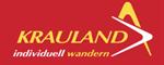 Logo Krauland
