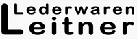 Logo Lederwaren Leitner