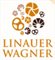 Linauer & Wagner