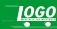 Logo Möbel