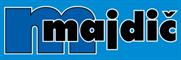 Majdic