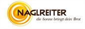 Logo Naglreiter