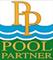 Pool Partner