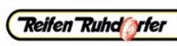 Ruhdorfer Reifen