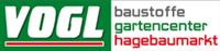 Vogl Baumarkt