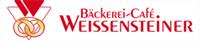 Weissensteiner Bäckerei