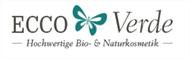 Logo Ecco Verde