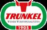 Truenkel
