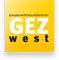 Logo GEZ West
