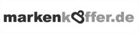 Logo Markenkoffer