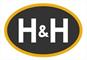 Informationen und Öffnungszeiten der H&H Filiale in Franz Paulmayr-Straße 14