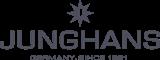 Logo JUNGHANS